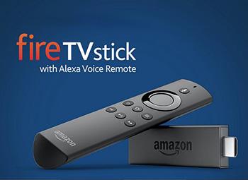 http://tvpremiumhd.com/channels/img/dispositivos-firestick.jpg
