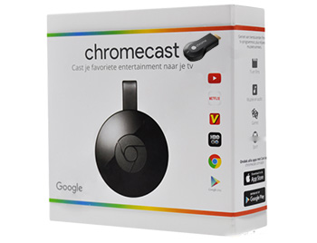 https://tvpremiumhd.com/channels/img/dispositivos-gchromecast.jpg