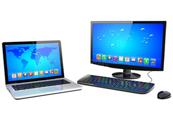 https://tvpremiumhd.com/channels/img/dispositivos-pc-laptopsjpg.jpg
