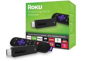 https://tvpremiumhd.com/channels/img/dispositivos-roku.jpg