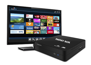 https://tvpremiumhd.com/channels/img/dispositivos-smartbox.jpg