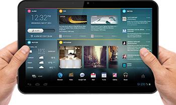 https://tvpremiumhd.com/channels/img/dispositivos-tablet.jpg