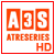 http://tvpremiumhd.com/channels/img/hd-a3s.png