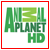 https://tvpremiumhd.com/channels/img/hd-animalplanet.png