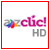 http://tvpremiumhd.com/channels/img/hd-azclic.png