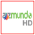 https://tvpremiumhd.com/channels/img/hd-azmundo.png