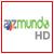 http://tvpremiumhd.com/channels/img/hd-azmundo.png