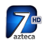https://tvpremiumhd.com/channels/img/hd-azteca7.png