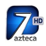 http://tvpremiumhd.com/channels/img/hd-azteca7.png