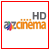 https://tvpremiumhd.com/channels/img/hd-aztecacinema.png