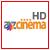 http://tvpremiumhd.com/channels/img/hd-aztecacinema.png