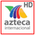 https://tvpremiumhd.com/channels/img/hd-aztecainternacional.png