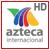 http://tvpremiumhd.com/channels/img/hd-aztecainternacional.png