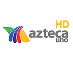 https://tvpremiumhd.com/channels/img/hd-aztecauno.png