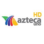 http://tvpremiumhd.com/channels/img/hd-aztecauno.png