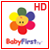 https://tvpremiumhd.com/channels/img/hd-baby.png