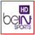 http://tvpremiumhd.com/channels/img/hd-beinsports.png
