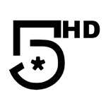 http://tvpremiumhd.com/channels/img/hd-canal5.png
