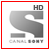 http://tvpremiumhd.com/channels/img/hd-canalsony.png