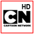 https://tvpremiumhd.com/channels/img/hd-cartoonnetwork.png