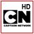 http://tvpremiumhd.com/channels/img/hd-cartoonnetwork.png