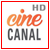 https://tvpremiumhd.com/channels/img/hd-cinecanal.png