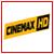 http://tvpremiumhd.com/channels/img/hd-cinemax.png