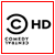 http://tvpremiumhd.com/channels/img/hd-comedycentral.png