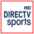 http://tvpremiumhd.com/channels/img/hd-directtvsports.png