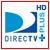 http://tvpremiumhd.com/channels/img/hd-directtvsports2.png