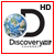 http://tvpremiumhd.com/channels/img/hd-discoverychannel.png