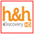 https://tvpremiumhd.com/channels/img/hd-discoveryhyh.png