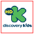 https://tvpremiumhd.com/channels/img/hd-discoverykids.png