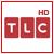 http://tvpremiumhd.com/channels/img/hd-discoverytlc.png