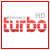 http://tvpremiumhd.com/channels/img/hd-discoveryturbo.png