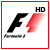 https://tvpremiumhd.com/channels/img/hd-f1.png
