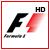 http://tvpremiumhd.com/channels/img/hd-f1.png