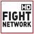 http://tvpremiumhd.com/channels/img/hd-fightnetwork.png