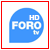 http://tvpremiumhd.com/channels/img/hd-forotv.png