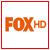 http://tvpremiumhd.com/channels/img/hd-fox.png