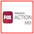 https://tvpremiumhd.com/channels/img/hd-foxaction.png
