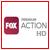 http://tvpremiumhd.com/channels/img/hd-foxaction.png