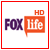 http://tvpremiumhd.com/channels/img/hd-foxlife.png
