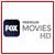http://tvpremiumhd.com/channels/img/hd-foxpmovies.png