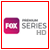 https://tvpremiumhd.com/channels/img/hd-foxseries.png