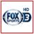 http://tvpremiumhd.com/channels/img/hd-foxsports3.png