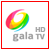 https://tvpremiumhd.com/channels/img/hd-galatv.png
