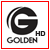 https://tvpremiumhd.com/channels/img/hd-golden.png