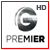 https://tvpremiumhd.com/channels/img/hd-goldenpremier.png