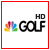 https://tvpremiumhd.com/channels/img/hd-golf.png